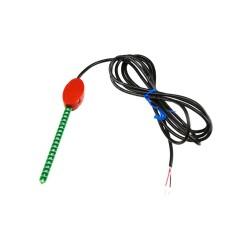 GREENIQ - Sonde de mesure d'humidité du sol