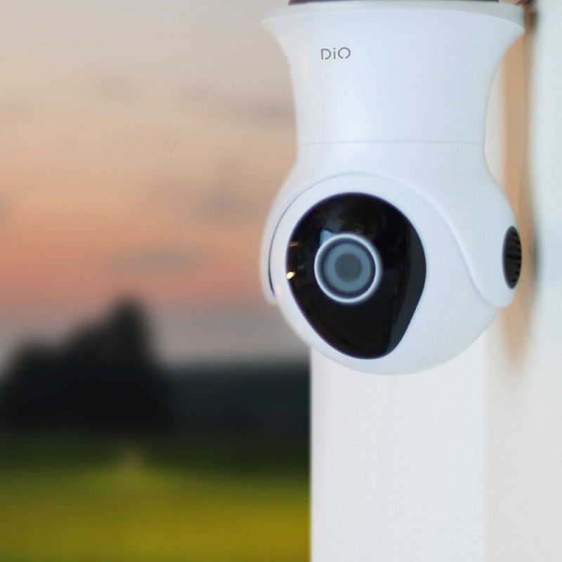 dio-camera-hd-exterieur-rotative-wifi.jp
