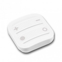 NODON Soft Remote EnOcean - Cozy White