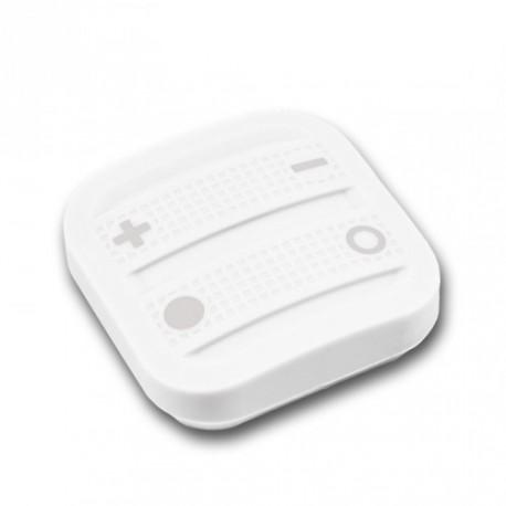 NODON Soft Remote sans fils et sans piles - Cozy White