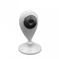 KONYKS - Wi-Fi indoor camera Camini