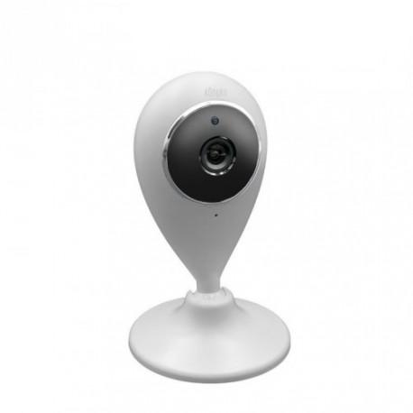 KONYKS - Caméra intérieure Wi-Fi Camini