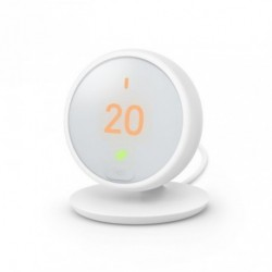 NEST - Thermostat E