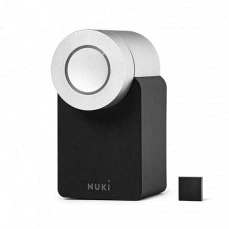 NUKI - Serrure connectée Bluetooth Nuki Smart Lock 2.0