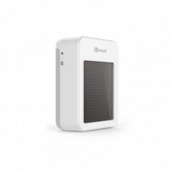 @mod - Solar Door/Window Sensor EnOcean