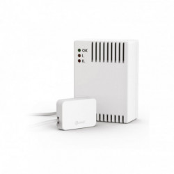 @mod - Gas Sensor EnOcean