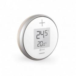 @mod - Temperature and Humidity Sensor EnOcean