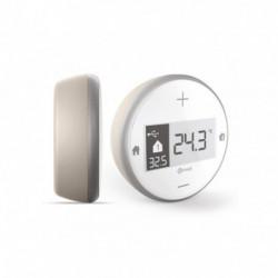 @mod - Thermostat connecté programmable EnOcean