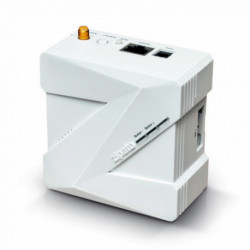 ZIPATO ZIPABOX Smart Home Controller
