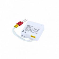 DiO - Micro-Module On/Off 250W