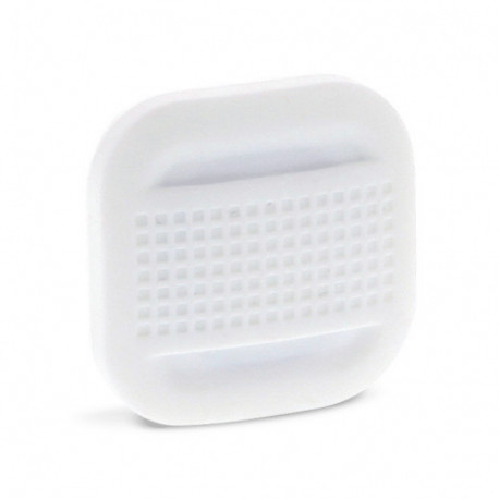 NODON - Bouton de commande EnOcean The Soft Button Cozy White