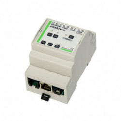 GCE ELECTRONICS - IPX800 V4 Mini Webserver