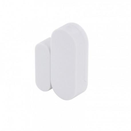 DIO - Mini détecteur d'ouverture