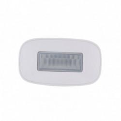 DiO - Mini Indoor Motion Sensor