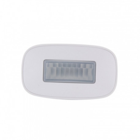 DIO - Mini détecteur de mouvement