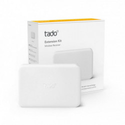 TADO - Extension Kit for Smart Thermostat
