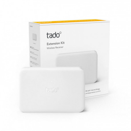 tado° Kit d'Extension