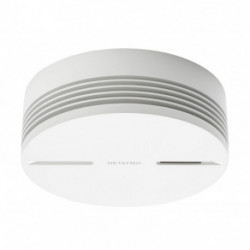 NETATMO - Smart Smoke Alarm