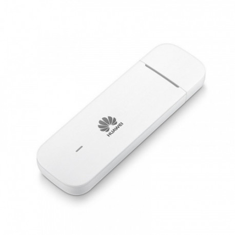 HUAWEI - E3372 4G key eedomus and Jeedom compatible