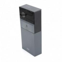 DIO - Wifi Video Doorbell