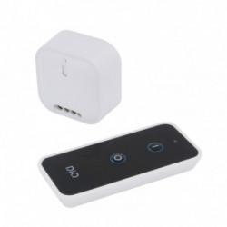 DiO - Remote Control 1 Chanel + Roller Shutter Module