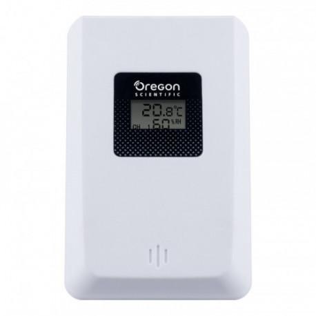 OREGON SCIENTIFIC - Sonde de température et d'humidité THGR221