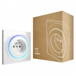 FIBARO - Walli Outlet type E