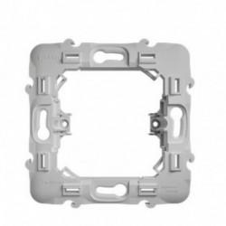FIBARO - Mounting Frame Schneider