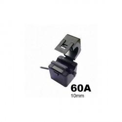 Ewattch - pince de mesure pour SQUID - 10mm (60A max)