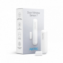 AEOTEC - Door/Window Sensor 7