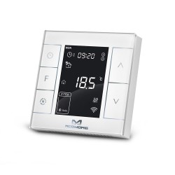 MCOHOME - Z-Wave+ Electrical Heating Thermostat MH7-EH