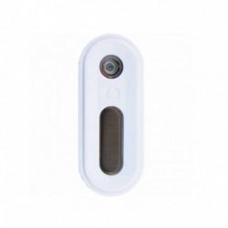 TRIO2SYS - Capteur de luminosité intérieur EnOcean