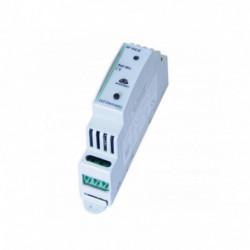 GCE ELECTRONICS - Téléinfo and pulse meter EnOcean Pulse RF