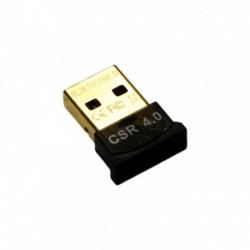 JEEDOM - Bluetooth USB Dongle
