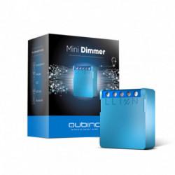 QUBINO Z-Wave+ Mini Dimmer