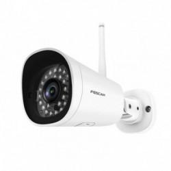 FOSCAM - Caméra IP wifi extérieur 2Mp