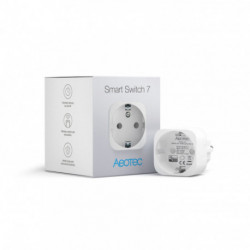 AEOTEC - Smart Switch 7