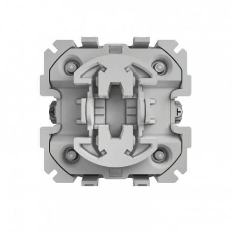 FIBARO - Walli Switch Unit