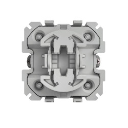 FIBARO - Walli Roller Shutter Unit