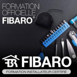 formation-de-certification-installateur-fibaro-12-fevrier-2020-lyon
