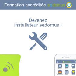 formation-accreditee-eedomus-13-fevrier-2020-lyon