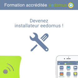 formation-accreditee-eedomus-25-juin-2020-lyon