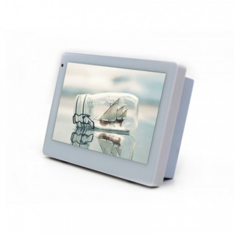 """SIBO - 7"""" Android Tablet PC for Wall Mount"""