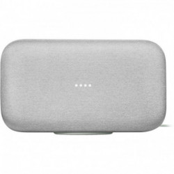 GOOGLE NEST - Intelligent speaker Google Home Max Chalk