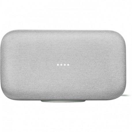 GOOGLE NEST - Intelligent speaker Google Home Max Chalk