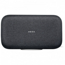 GOOGLE NEST - Intelligent speaker Google Home Max Charcoal