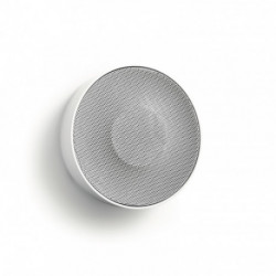 NETATMO - Indoor Smart Siren