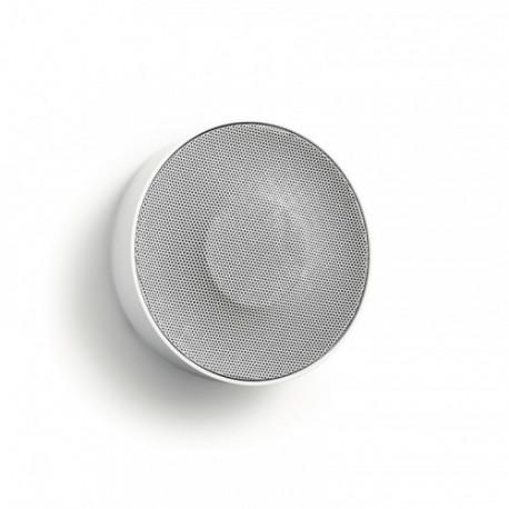 NETATMO - Indoor Smart Siren