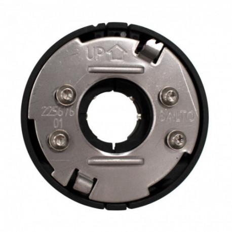 DANALOCK - Adapter for Danalock lock