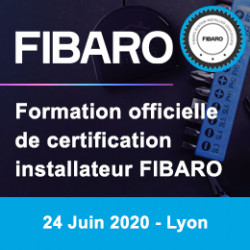 formation-de-certification-installateur-fibaro-24-juin-2020-lyon